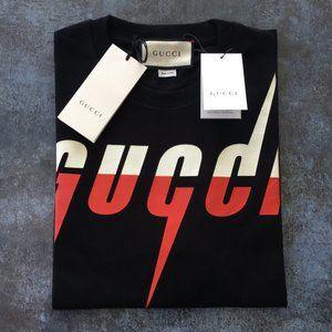 gucci mens tshirt new GGG